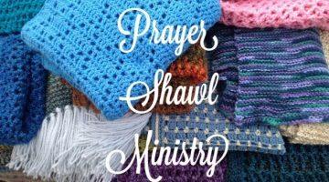 Prayer Shawl Pic 2 3