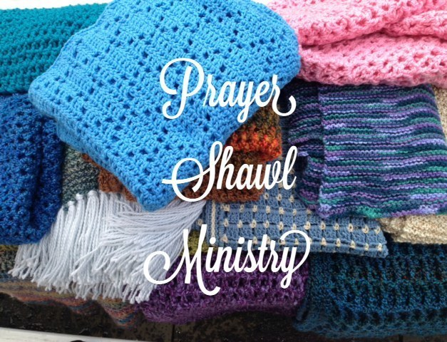 Prayer Shawl Pic 2 3